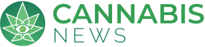 Logo for Cannabis News South Africa
